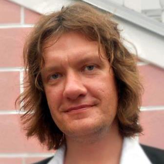 Taavi Jakobson