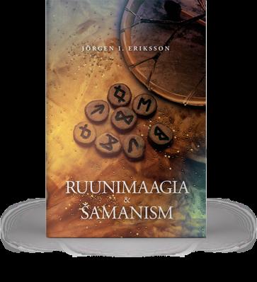 Ruunimaagia ja šamanism
