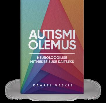 Autismi olemus