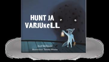 Hunt ja varjukoll