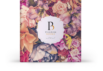 Pilgrim International Rights - Spring 2018