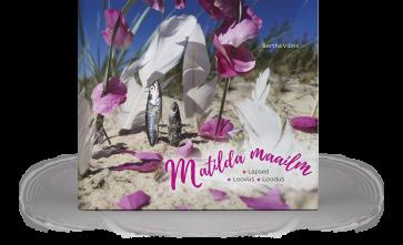 Matilda maailm