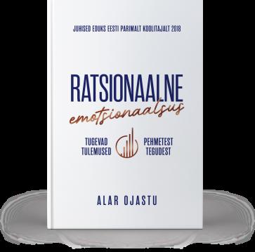 Ratsionaalne emotsionaalsus