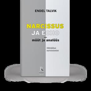 Narcissus ja Echo - müüt ja analüüs