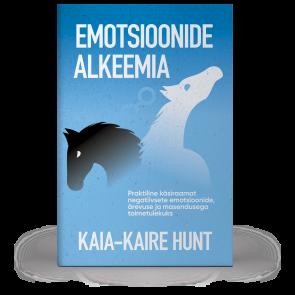 Emotsioonide alkeemia