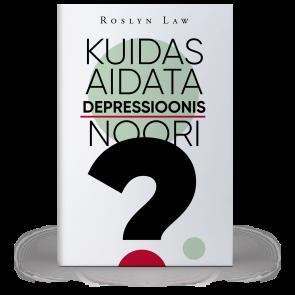Kuidas aidata depressioonis noori