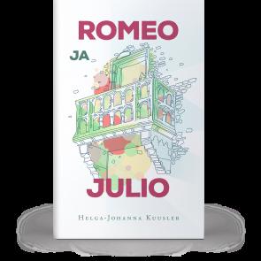 Romeo ja Julio