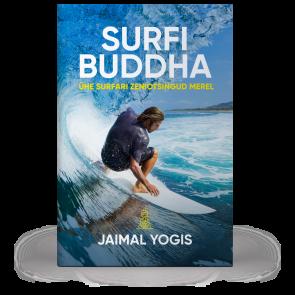 Surfi Buddha