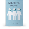Migreenimaffia