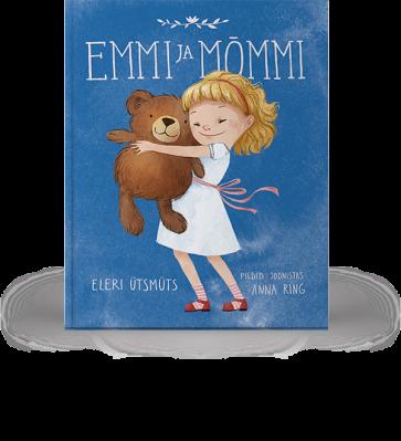 Emmi And Teddy
