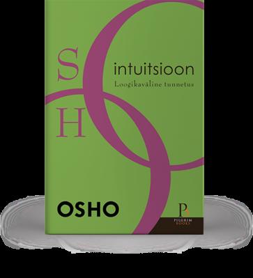 Intuitsioon. Loogikaväline tunnetus