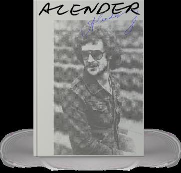 Alender