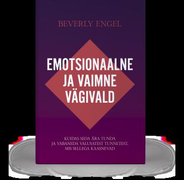 Emotsionaalne vägivald ja kuidas sellest vabaneda