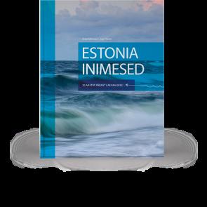 Estonia inimesed. 20 aastat pärast laevahukku