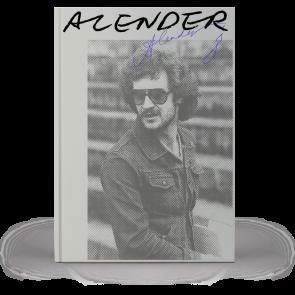 Sõna saab Urmas Alender