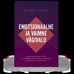 Emotsionaalne ja vaimne vägivald