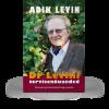 Dr Levini tervisenõuanded